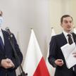 Wypowiedzenia konwencji stambulskiej chcą m.in. posłowie Solidarnej Polski.