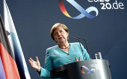 Gigantyczne ulgi podatkowe i pieniądze na dzieci w Niemczech