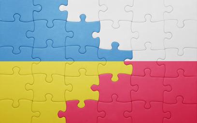 Fiskus chce PIT od noclegu ukraińskich pracowników