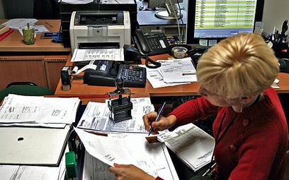 Nowe regulacje mają poprawić jakość sprawozdań finansowych