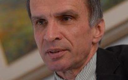 Andrzej Wojtyna