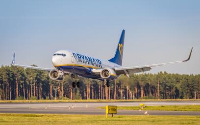 Wenecja - nowa trasa Ryanaira z Katowic na lato