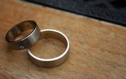 Papierowe małżeństwa dla obejścia przepisów o uzyskaniu zezwolenia na pobyt w Polsce