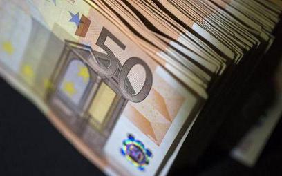 Zdaniem kontrolerów z Europejskiego Trybunału Obrachunkowego Polska w zdecydowanej większości przypa