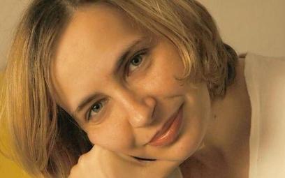 Aneta Gawrońska: Za ziemię jak za zboże