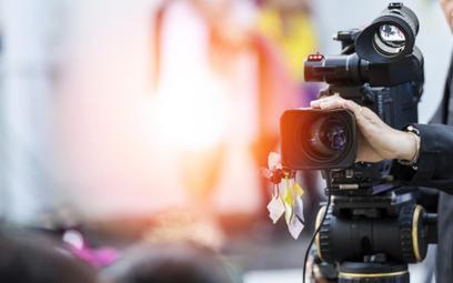 Pierwszy film szuka inwestorów w crowdfundingu