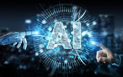 AI Challenge dla wszystkich, także MŚP