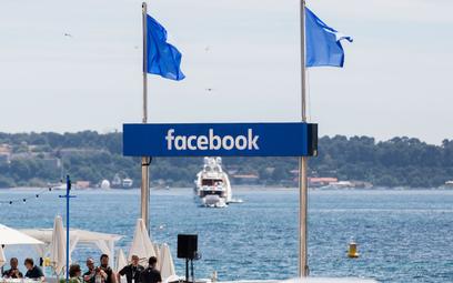 Facebook chce przepowiadać przyszłość