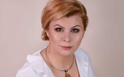 Dr Florek-Szymańska: Nie o taki no fault nam chodziło