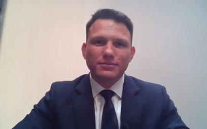 Mentzen: Obawiam się, że ceny jeszcze bardziej będą rosnąć