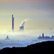 Zakaz używania w piecach paliw stałych wszedł w Krakowie w życie 1 września, po kilkuletniej batalii