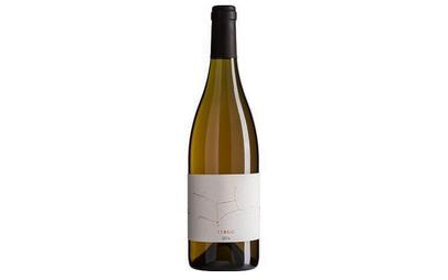 Bencze Pinot Noir Virgo 2014 52 zł