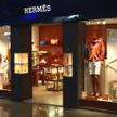 Na najdroższy model torebki Birkin od Hermesa trzeba poczekać nawet kilkanaście miesięcy