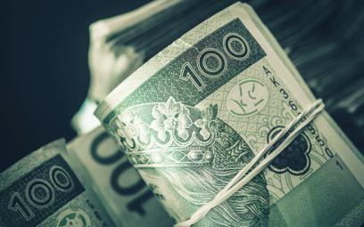 Teraz łatwiej o kredyt gotówkowy niż w szczycie pandemii