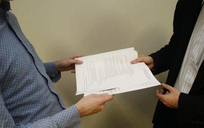 Umowa arbitrażowa wedle woli stron