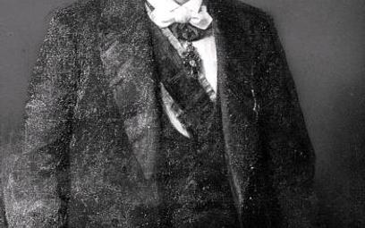 Leon Biliński – mąż stanu cesarstwa