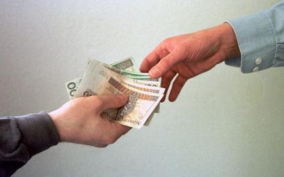 Pożyczka od pracodawcy bez odsetek i podatku