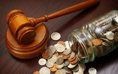 Sejm o jawności oświadczeń majątkowych sędziów