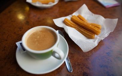 Brytyjscy naukowcy: Picie kawy chroni przed rakiem wątroby?