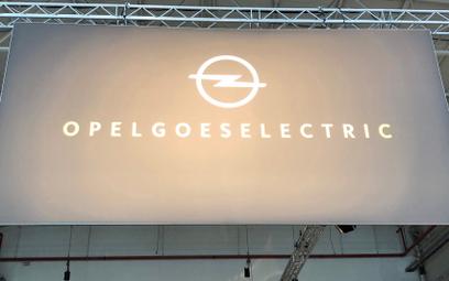 Opel Corsa-e: Zamówienia ruszyły, cena… obiecująca