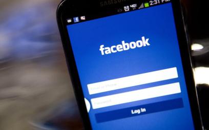 Facebook otwiera w Warszawie biuro na Europę Środkowo-Wschodnią