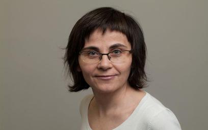 Jolanta Ojczyk