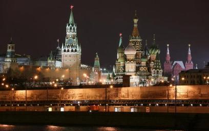 Wielki konflikt koalicjantów z miliardami i Putinem w tle