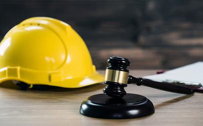 Decyzję nadzoru budowlanego trzeba wykonać - wyrok