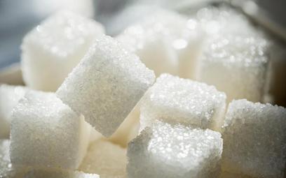 Słodko-gorzka zagadka