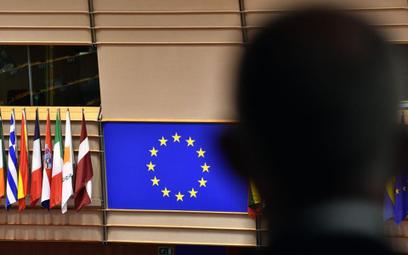 Unijne obligacje w czerwcu