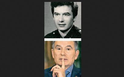 Ulotkę do żołnierzy Armii Czerwonej napisałem już w 1981 r. – mówi prof. Mikołaj Iwanow.