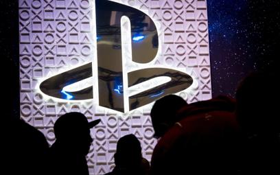 Fani rzucili się na nową konsolę Sony. Braki w przedsprzedaży