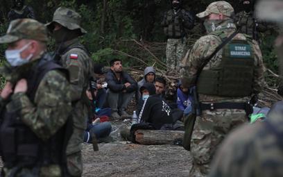 Przemysław Przybył: Czy Polska może pomóc uchodźcom z Afganistanu?