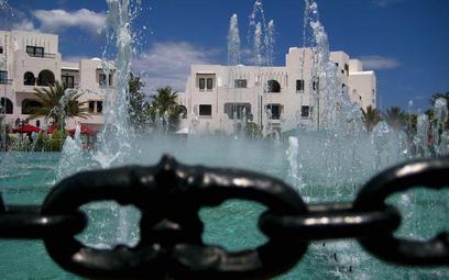 Odwołany wyjazd do Tunezji bez odszkodowania