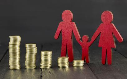 Opieka nad dzieckiem o rozwodzie a PIT