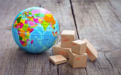 Wsparcie PARP dla ekspansji zagranicznej firm z Polski Wschodniej