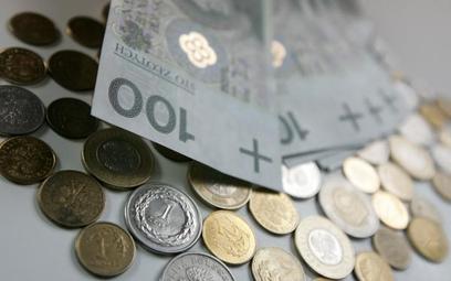 Od jakich usług nie zapłacisz VAT w Polsce