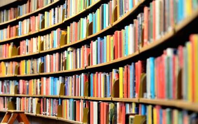 Cyfrowy świat szansą dla książek