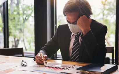 KPO. Konsultacje nie napawają biznesu optymizmem