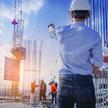 We wrześniu br. podwyżki wynagrodzeń deklarowały głównie firmy budowlane (19 proc.).
