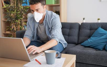 Przedsiębiorcy w sprawie koronawirusa: nie ustawajmy w apelach do rządu