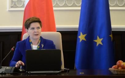 Polski nie stać na dalsze zwiększanie wydatków