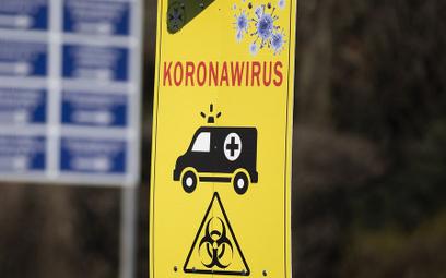 Polska i świat walczą z koronawirusem - relacja z 2 czerwca