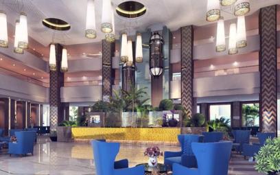Iberostar otwiera kolejny hotel w Tunezji
