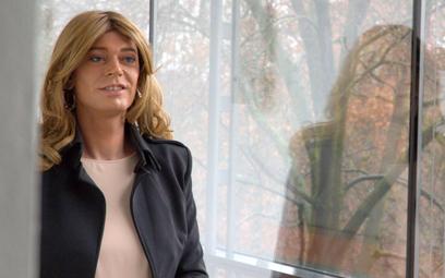 Dwie transpłciowe kobiety dostały się do niemieckiego parlamentu
