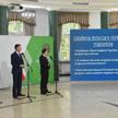 Konferencja Mariusza Kamińskiego i Mariusza Błaszczaka