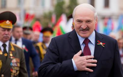 Kreml krytykuje polską politykę wschodnią
