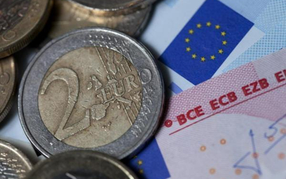 Zagrożona unijna polityka spójności
