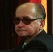 Wojciech Jaruzelski (zdjęcie z 2001 roku)