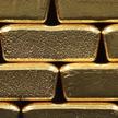 Pełno złota w skarbcu Rosji